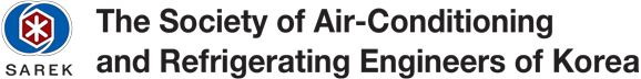 SAREK : The Society of Air-Conditioning